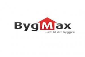 Bygmax, Reference hos zantio IT